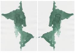 https://sandrarau.ch:443/files/gimgs/th-21_Index_3_2_14_1.jpg